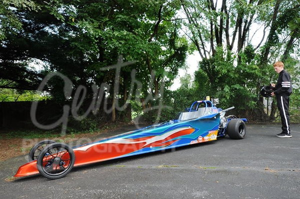 7.90 halfscale  for Sale $6,000