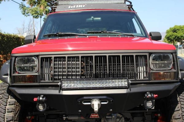 1996 Jeep Cherokee Sport 4dr 4WD SUV  for Sale $29,900