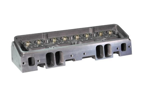DART PRO 1 ALUMINUM SB CHEVY CYLINDER HEADS BARE (1 HEAD) for sale in  Brookings, SD, Price: $540