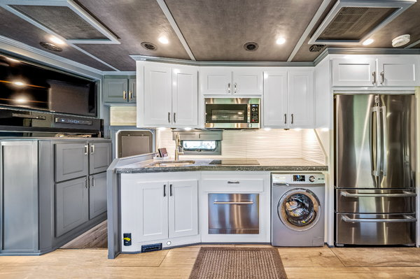Peterbuilt Showhauler  for Sale $699,000