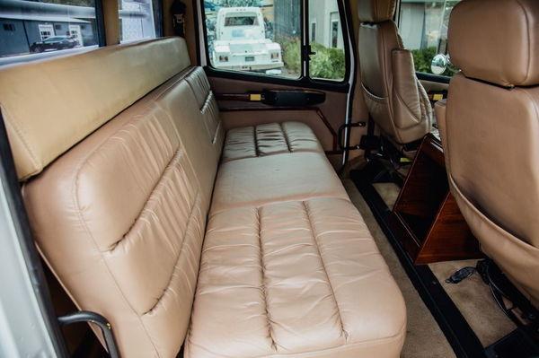 FREIGHTLINER FL60 SPORTCHASSIS HAULER  for Sale $49,950
