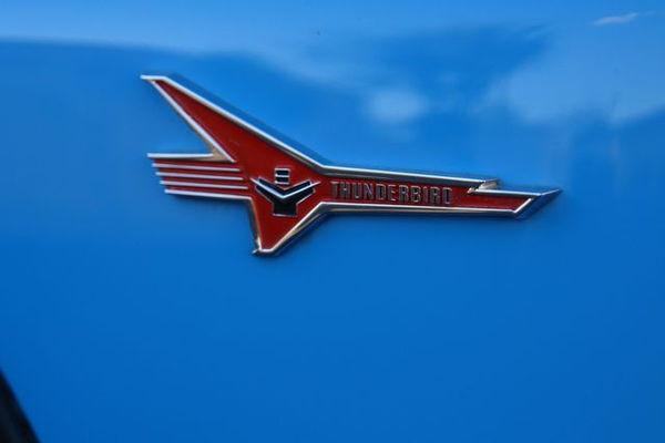 1956 Ford  Parklane  for Sale $0