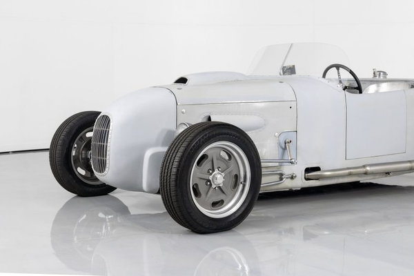 1932 Ford Roadster  for Sale $59,995