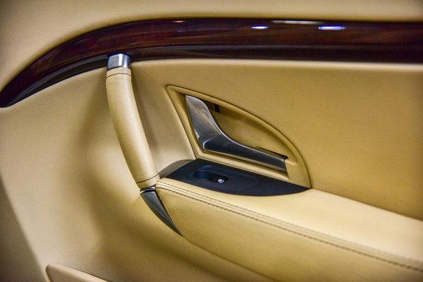 2015 Maserati Granturismo  for Sale $52,900