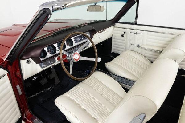 1964 Pontiac GTO  for Sale $79,995