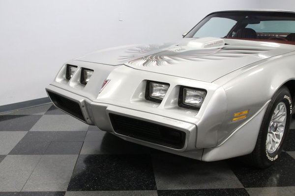 1979 Pontiac Firebird Trans Am  for Sale $28,995