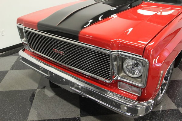 1976 GMC C-15  for Sale $26,995