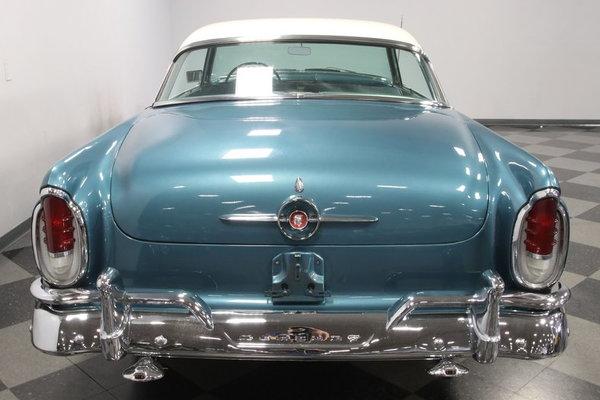 1955 Mercury Montclair  for Sale $27,995