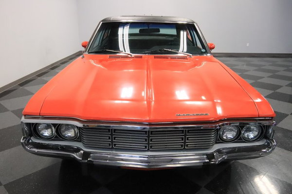 1973 AMC Matador  for Sale $8,995