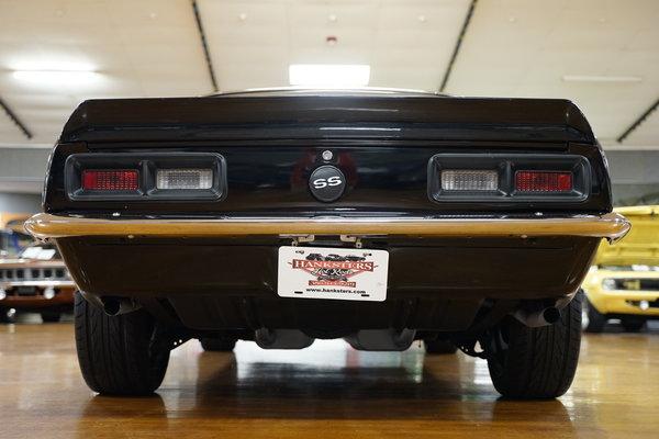 1968 Chevrolet Camaro  for Sale $39,900