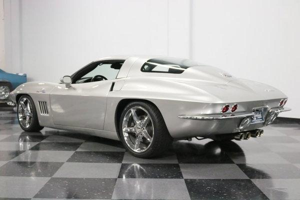2013 Chevrolet Corvette Karl Kustom Coupe  for Sale $129,995