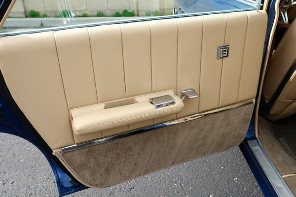 1964 Buick  Skylark Sport Wagon  for Sale $0