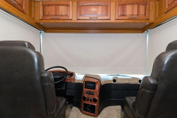 2017 Jayco Precept 31UL Gas Class A Motorhome RV Sale Priced  for Sale $74,990
