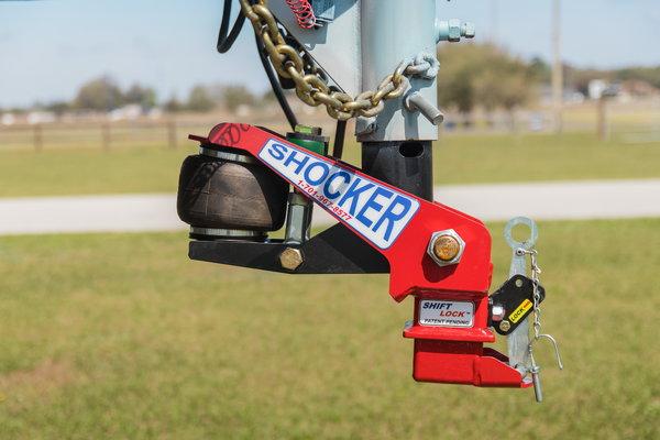 2018 Sundowner 3986OM - 39' Toy Hauler  for Sale $69,900