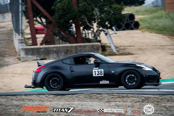 2010 370z sport touring   for Sale $24,500