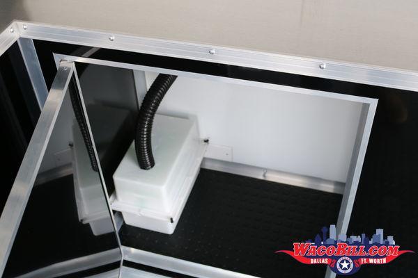 24' Cargo Mate/ Continental Cargo Nitro @ Wacobill.com