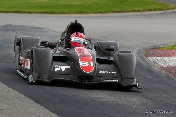 2011 Stohr WF1  for Sale $65,000