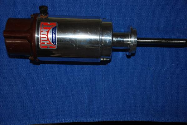 Vertex  Magneto 392 Early Hemi  for Sale $1,250