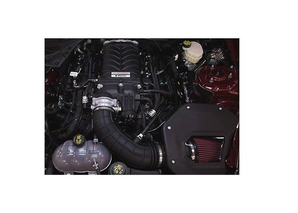 Roush R2650 700 HP Supercharger Kit - Phase 1  for Sale $7,599