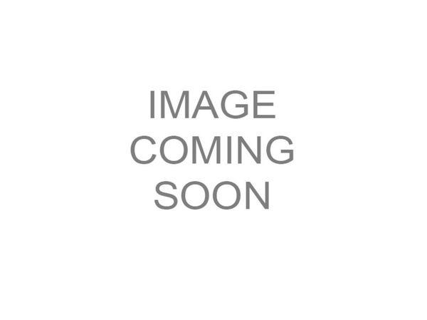 2019 Triple Crown Trailers 8X24 14K