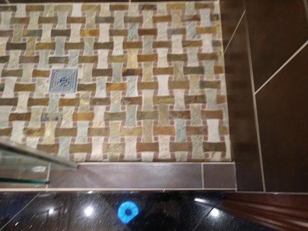 2016 Showhauler 45' 3-Slides Motorhome/Toterhome Peterbilt C