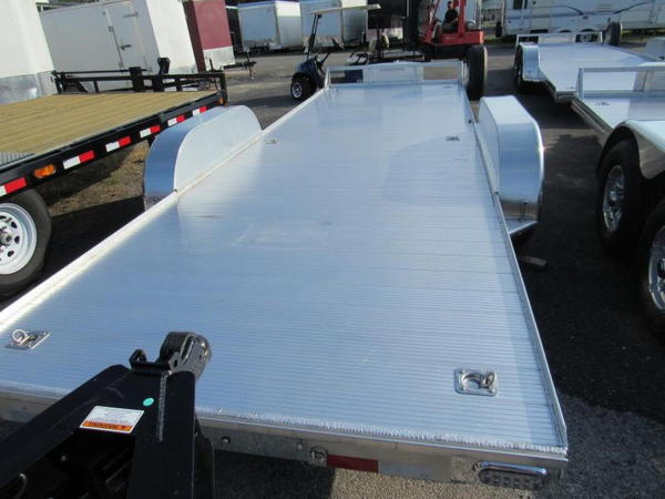 2020 Sundowner Trailers AP 22 Open Car Hauler Car / Racing T  for Sale $7,999
