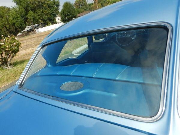 1957 Oldsmobile Eighty-Eight  for Sale $84,900