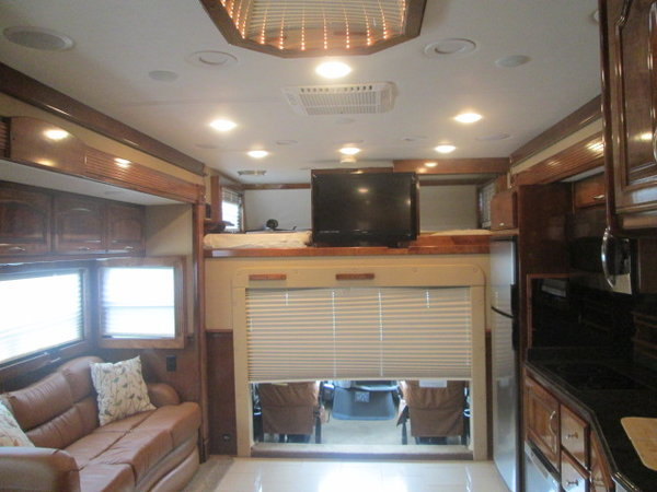 2013 Renegade  for Sale $269,500