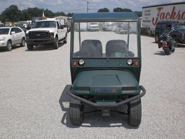 Columbia / Par Car Utility Truck  for Sale $3,950
