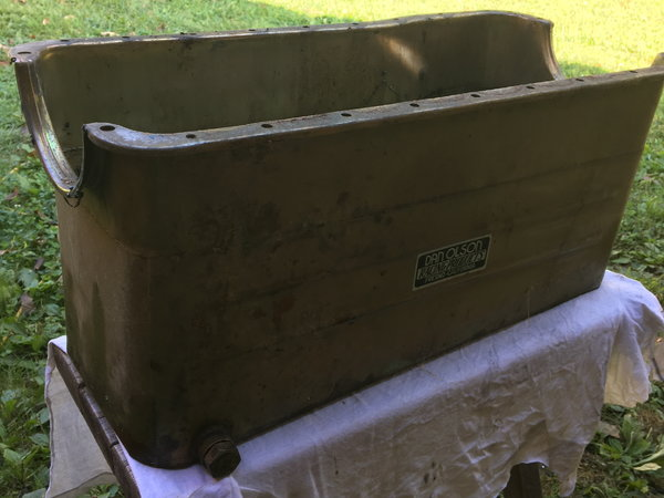 Boss 429 AR Block  for Sale $2,800