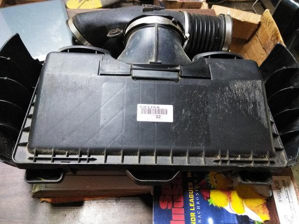 Own equipment for c5 Corvette or ls1 motor  for Sale $275