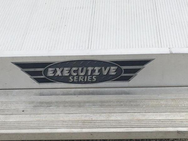 2020 Aluma 8222H-XL Car/Racing Trailer  for Sale $10,325