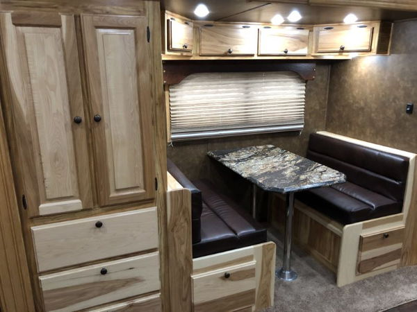 2019 SUNDOWNER   for Sale $89,999