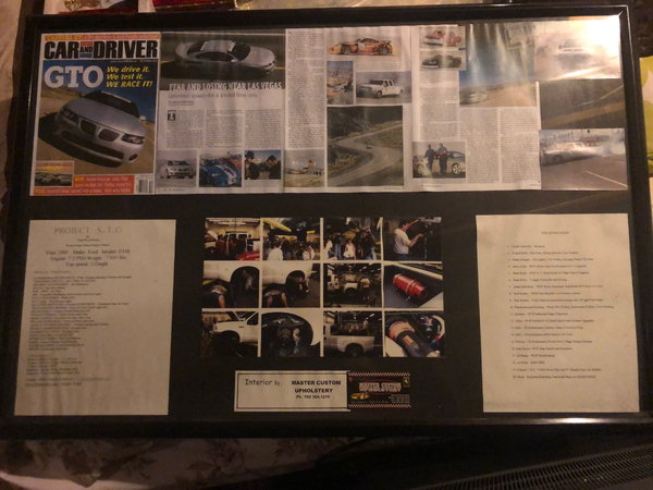 2001 Ford F-350 Super Duty