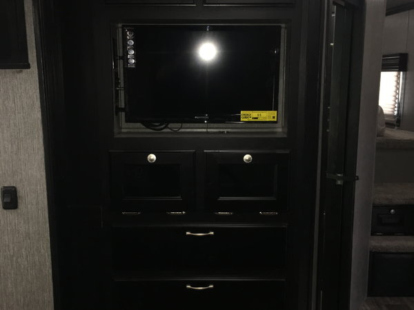 2020 Sundowner Krawler 2486SKM  for Sale $78,995