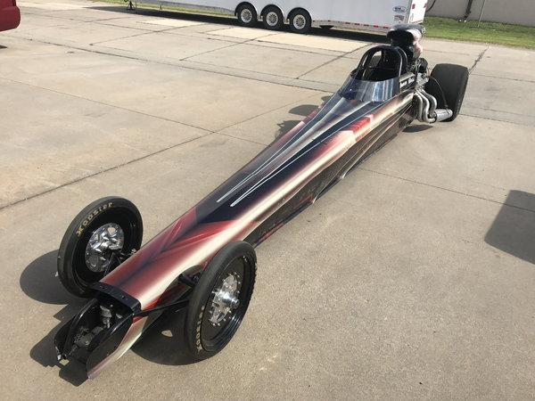 97 Neil and Parks  for Sale $15,000