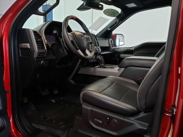 Ford  4x4 Trucks  (financing avail + airfare re reimbursed