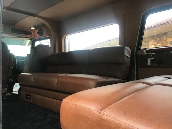 379 Peterbilt  for Sale $75,000