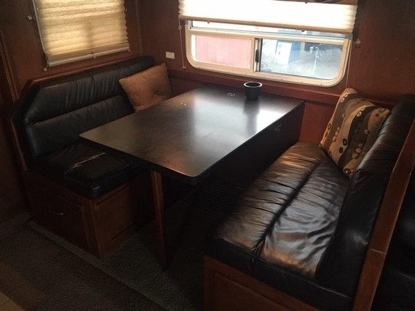 2006 Haulmark 40' Coach   for Sale $124,995