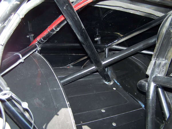 1992 Chevy Camaro T/S  for Sale $45,000