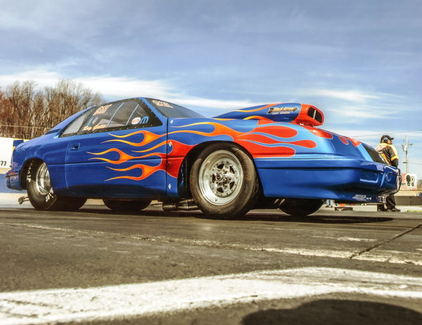 1988 Chrysler LeBaron  for Sale $30,000