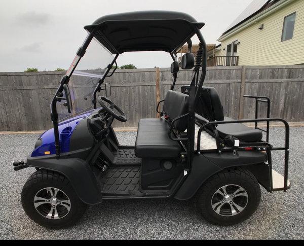 2018 cazador  for Sale $4,200