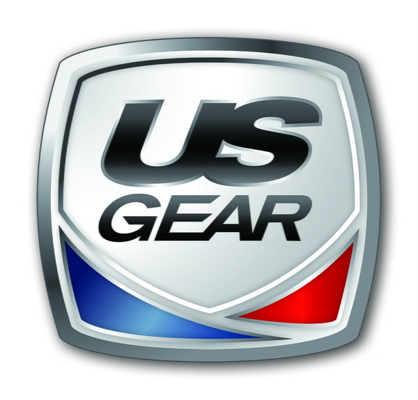 """US Gear Center Section 9"""" Ford 3.25 Bolt Thru Case PRO   for Sale $1,332"""
