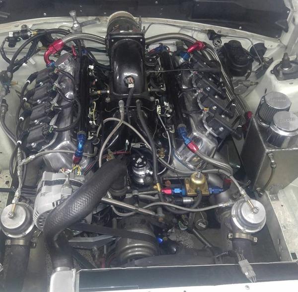 Sbf Nitrous Motor - Newletterjdi co