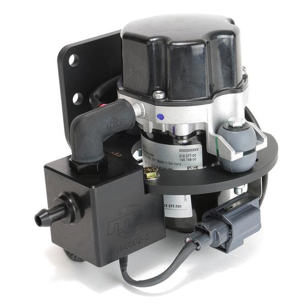 Silent Drive Vacuum Pump  for Sale $599
