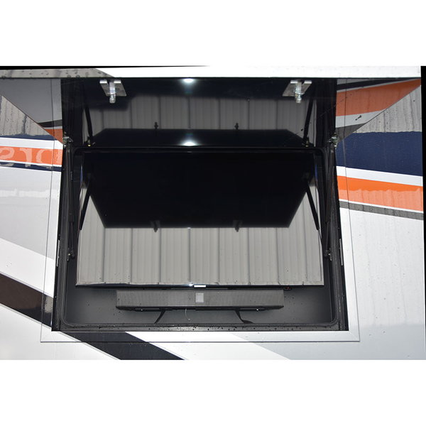 2020 Renegade XL X45BBC Triple Slide Bunkhouse Super C Diese