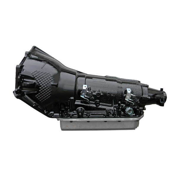 1,500 hp Rated 4L80e Transmission Kit - Complete  for Sale $6,520