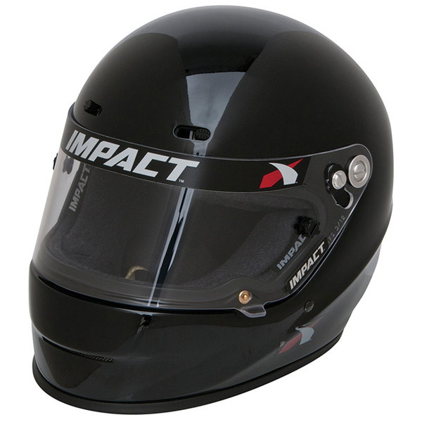 Impact 1320 Helmets  for Sale $349