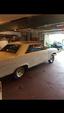 1966 American Motors Classic  for sale $3,500