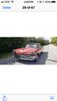 1957 DeSoto Firesweep  for sale $40,000